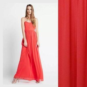 ✨NWT✨BCBGeneration Maxi Dress, 0